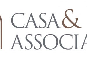 Lo Studio Legale CASA & ASSOCIATI nell'acquisizione di Qualitas Informatica S.p.A.