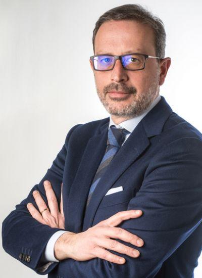 AVV. VALENTINO DURANTE