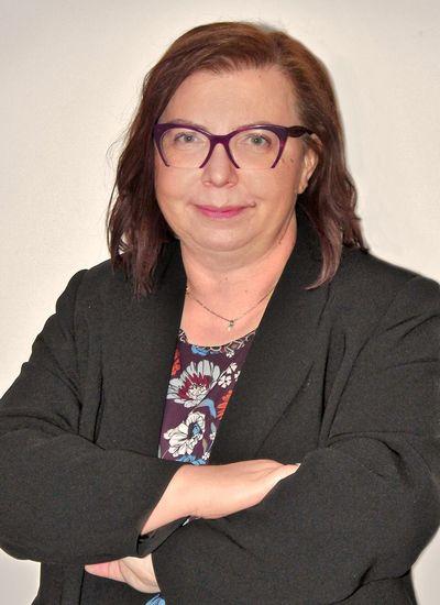 AVV.  SILVIA CERONI